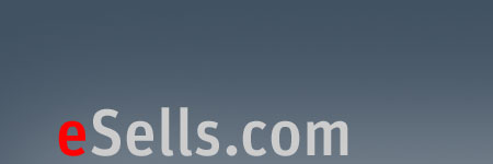 eSells web design, hosting and multi media
