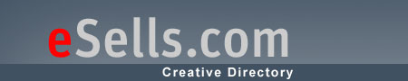 eSells web design, hosting and multi media Directory